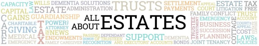 Power of Attorney for Property: The other side of the coin